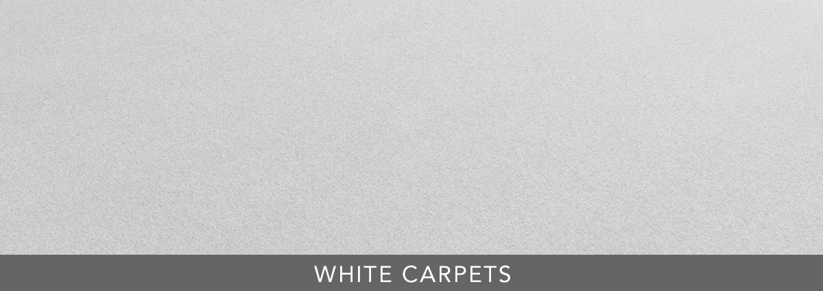 Group hero white carpets