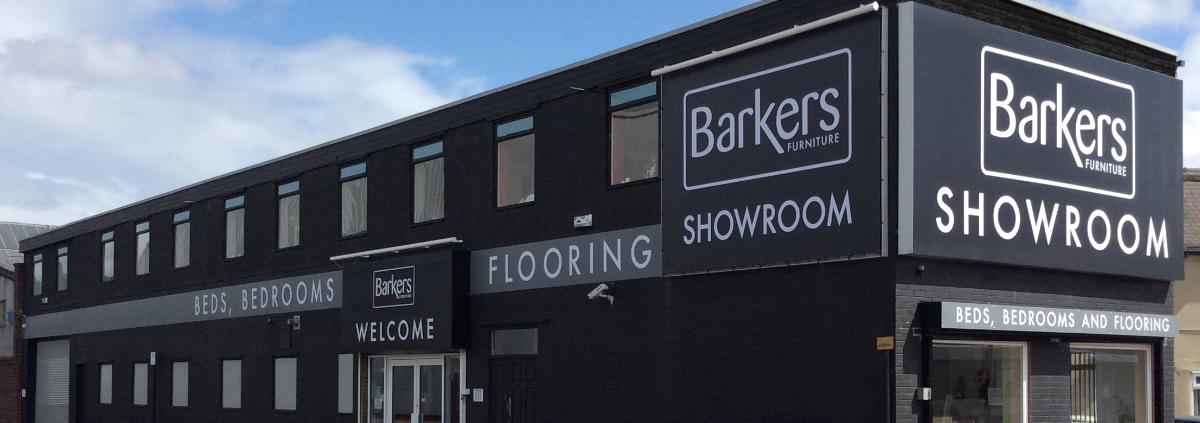 Flooring & Bedrooms