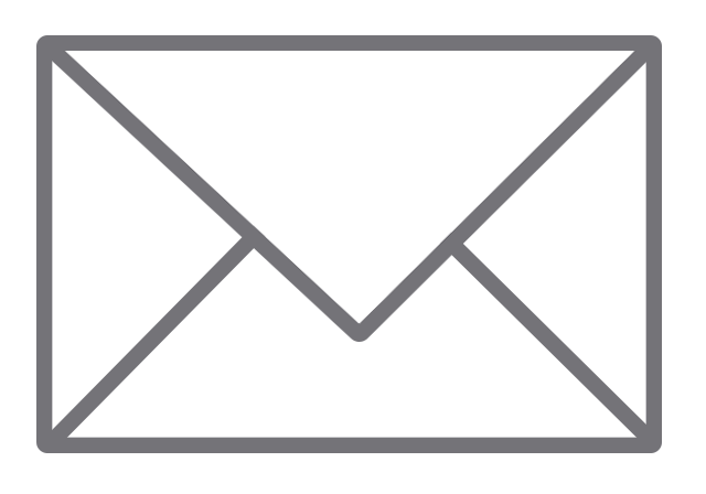 Envelope Graphic