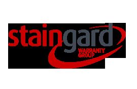Stainguard Wine Spillage Image