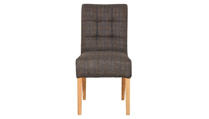Hampstead Dining Chair
