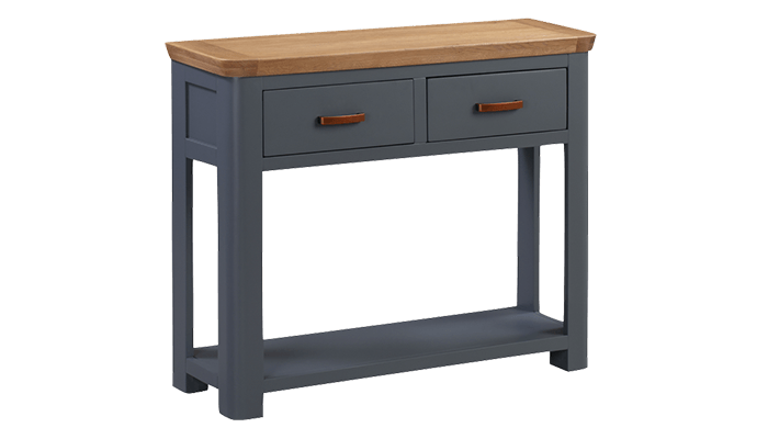 Console Table - Large