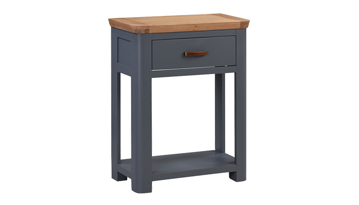 Console Table - Small