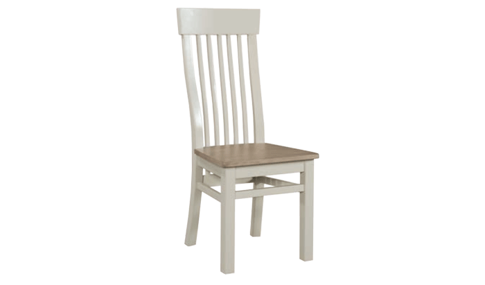 Dining Chairs (each)