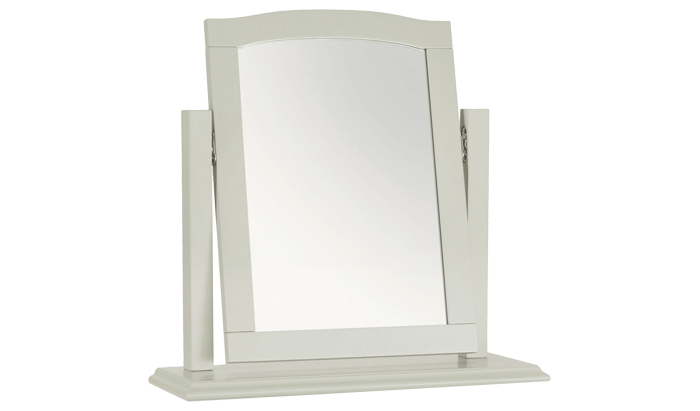 Appleby Vanity Mirror