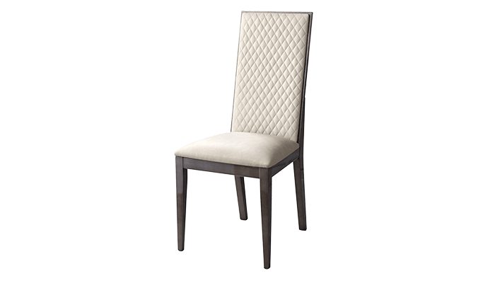 Dining Chair Lux