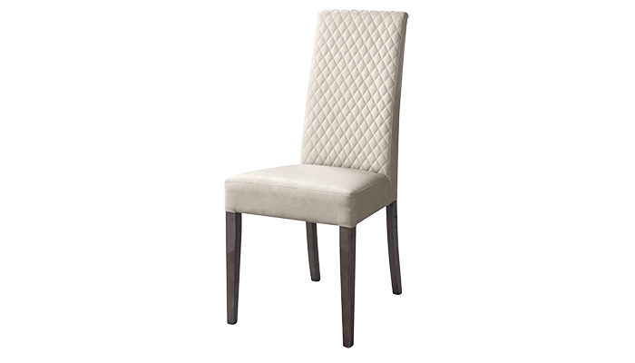 Dining Chair Upholstered