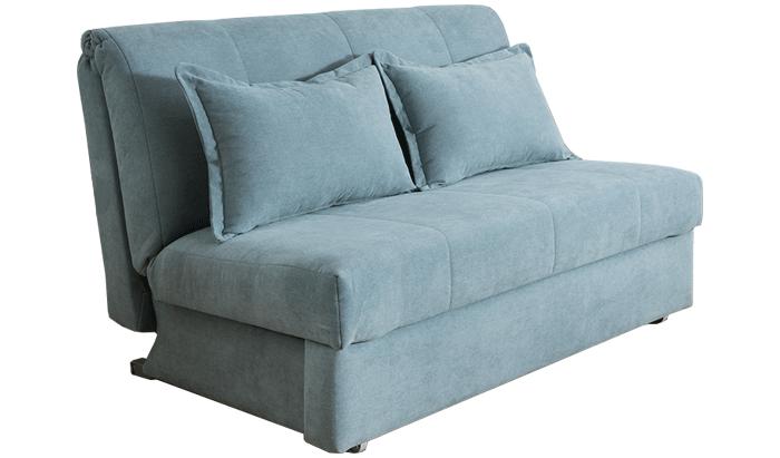 140cm Sofa Bed
