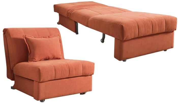 80cm Sofa Bed