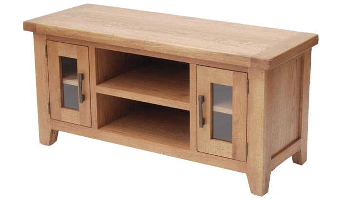 TV Unit (Long)