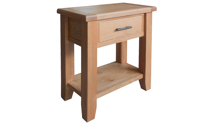 Console Table (Small)
