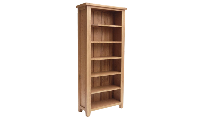 Bookcase (Tall)