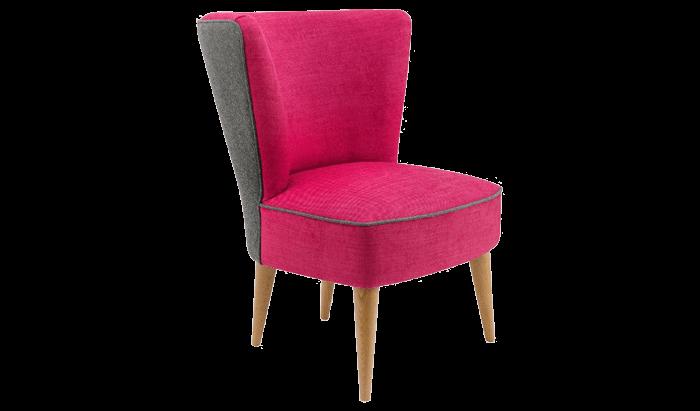 Hepburn Occasional Chair