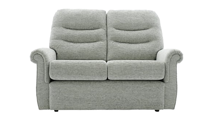 2 Seater Small Sofa