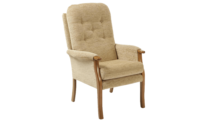 Ortho Chair