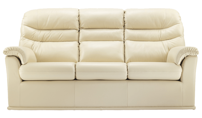 3 Seat Power Recliner (Twin)