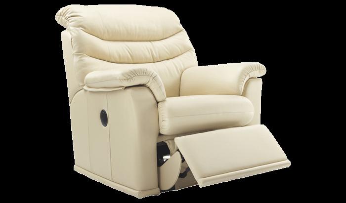 Power Recliner Armchair