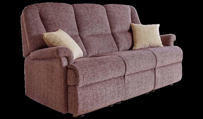 3 Seater Sofa ( Standard)