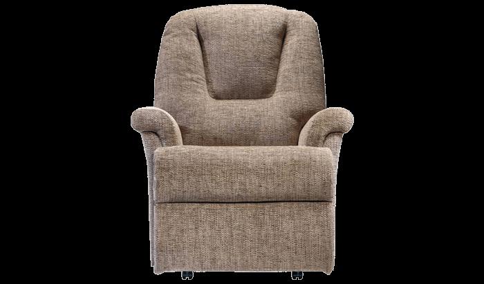 Chair (Petite)