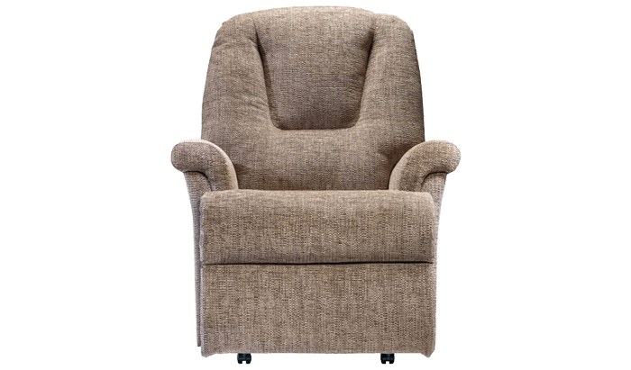 Chair (Small)