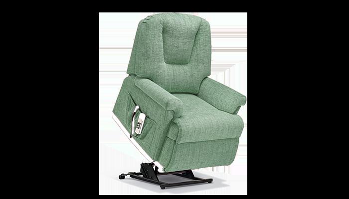 Standard Lift & Tilt 2 Motor Chair