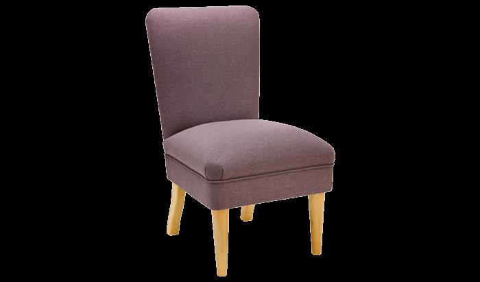 Montana Occasional Chair