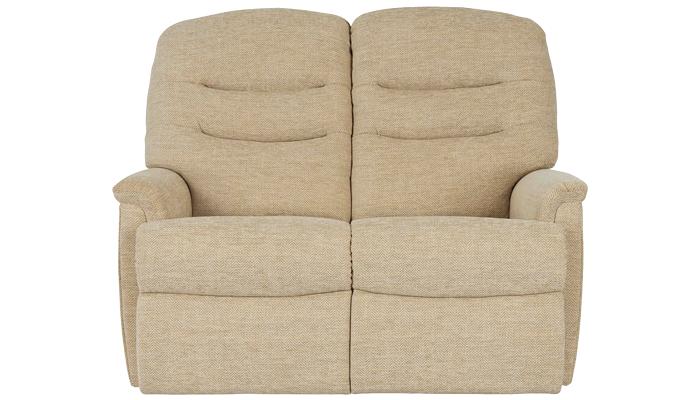 2 Seater Manual Recliner