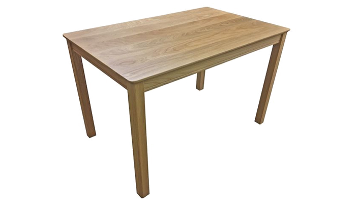 120cm Dining Table