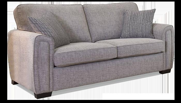 3 Seater Sofa Standard Back