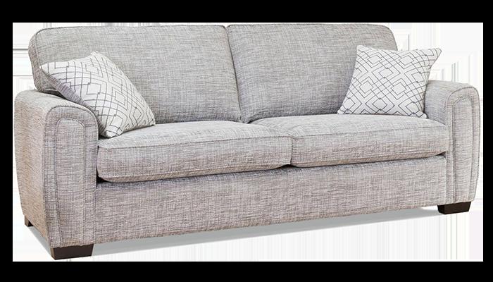 Grand Sofa Standard Back