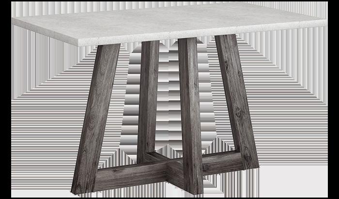 Bar Table 150cm