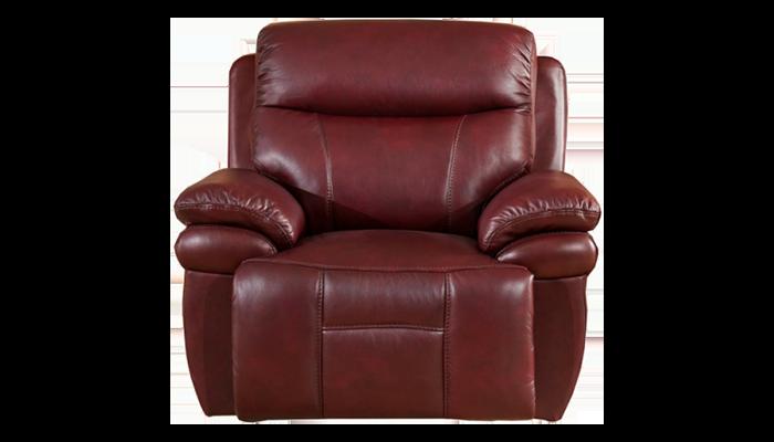 Comfort Plus Recliner Chair
